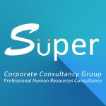 Super Corporate Consultancy Group
