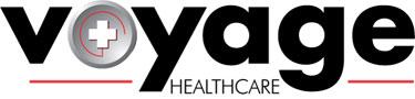 Voyage Healthcare