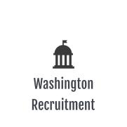 Washingtonrecruitment.com.