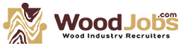 Woodjobs.com