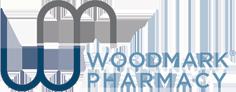 Woodmark Pharmacy