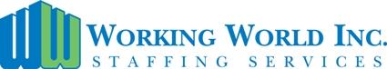Working World, Inc.