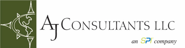 A J Consultants Llc
