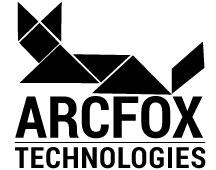 Arcfox Technologies Inc.