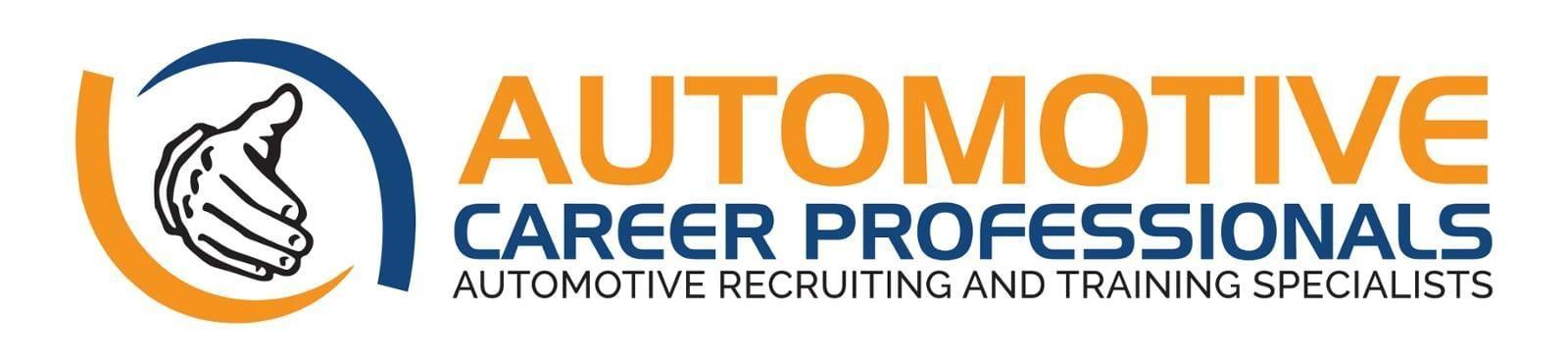 Automotive Career Professionals