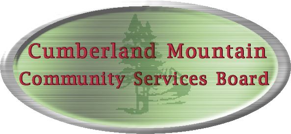 Cumberland Mountain Community Services Board