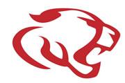 Crosby Independent School District