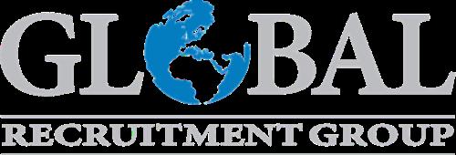 Global Recruitment Group Ltd