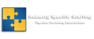 Industry Specific Solutions Llc