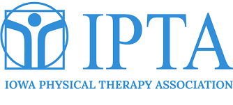Iowa Physical Therapy Association & Foundation