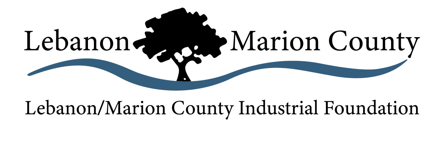 Marion County Industrial Foundation