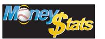 MoneyStats