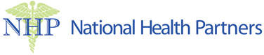 National Health Partners Inc