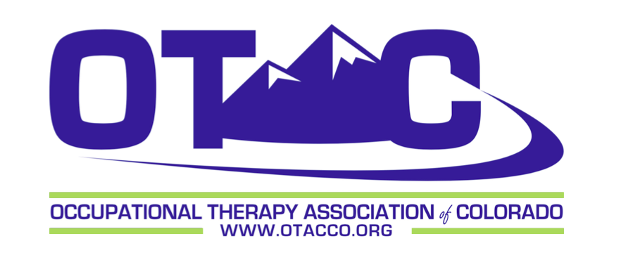 Occupational Therapy Association Of Colorado