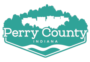 Perry County Indiana