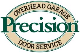 Precision Garage Door Service - 3.0