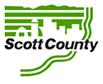 Scott County, Iowa