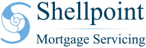 Shellpoint Mortgage Servicing, Llc