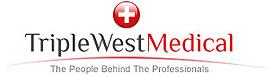 Triple West Medical