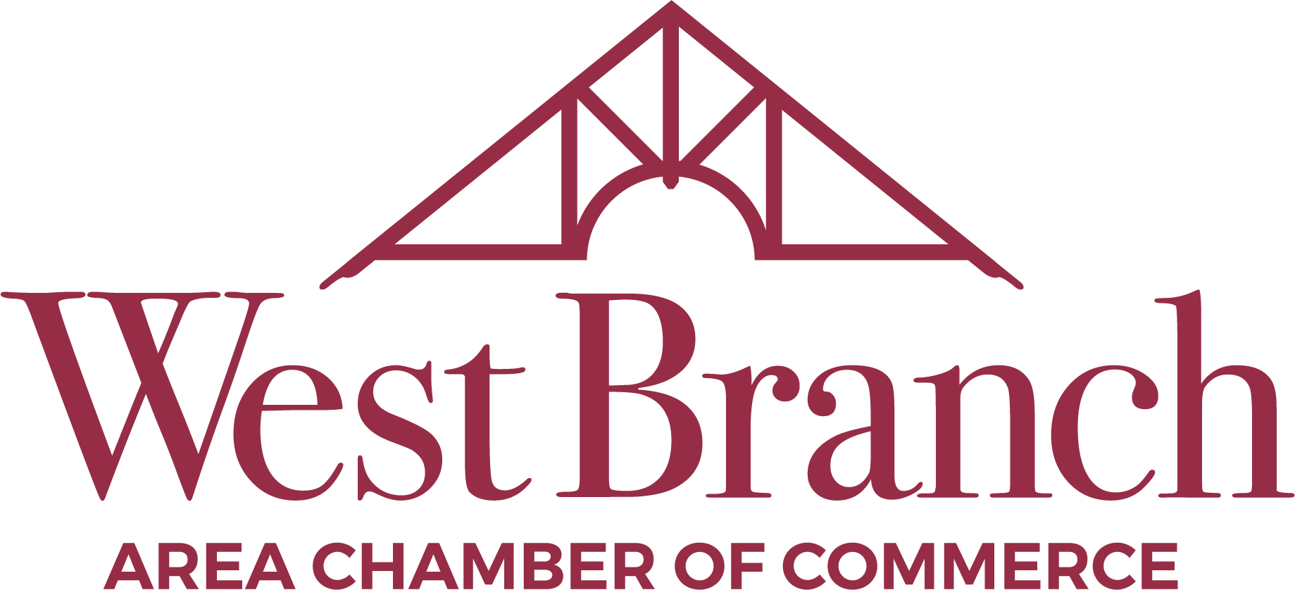 West Branch Area Chamber Of Commerce