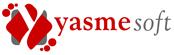 Yasmesoft, Inc.