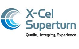 X-cel Superturn (gb) Ltd