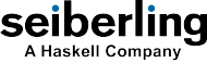 Seiberling Associates, A Haskell Company